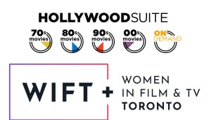 wift-toronto-hollywood-suite-01