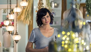Goodwitch_2_EP_203_1395r
