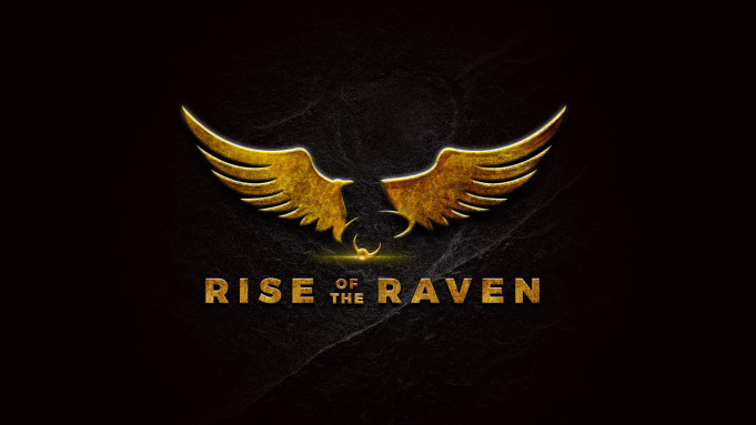 Rise-of-the-Raven