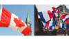 Canada France