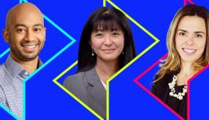 cmf-board-directors-01