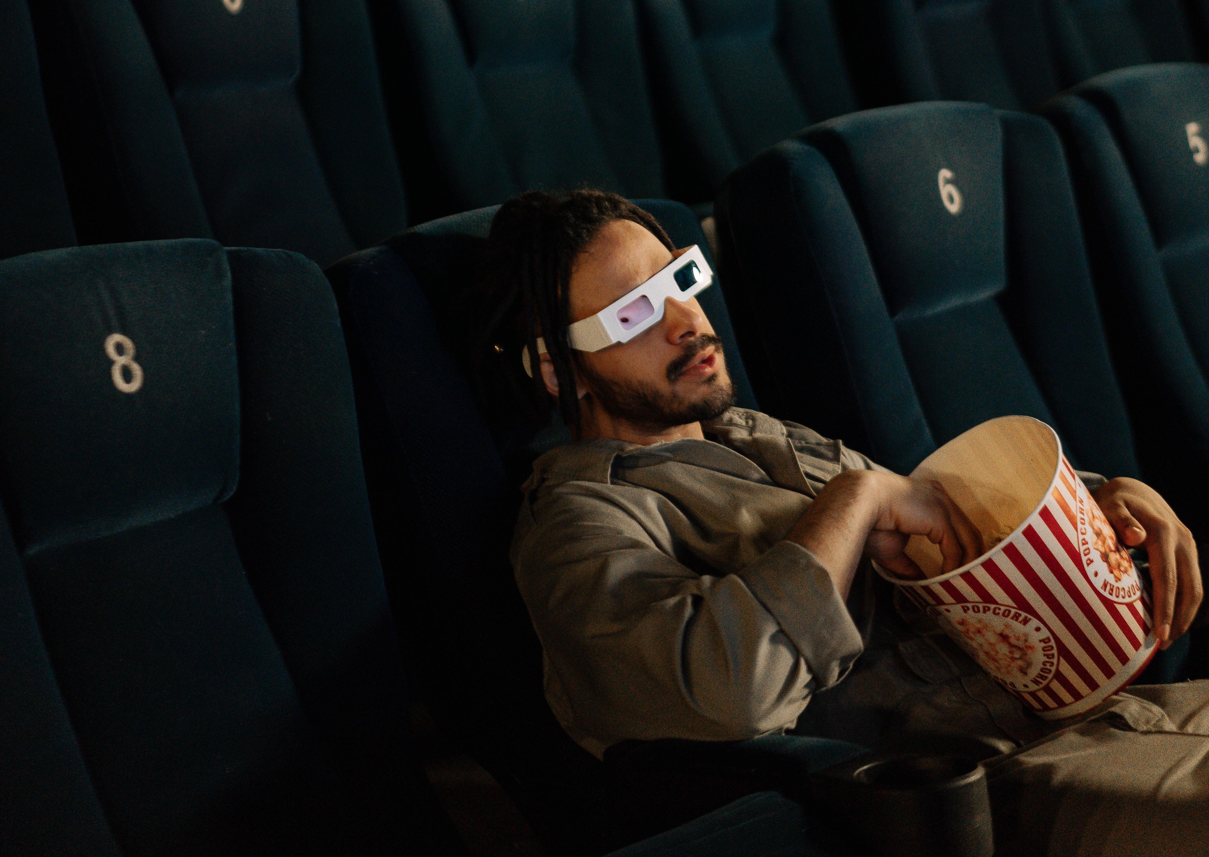 movie-theatre-01