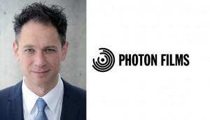 photon-films-02