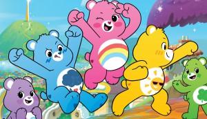care-bear-unlock-magic