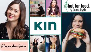 Kin Community Canada