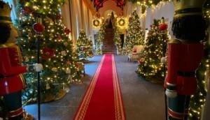 Christmas_Castle_Hart