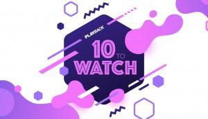 PB.35030.10_2_Watch_Final