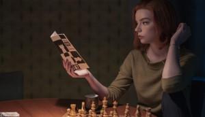 queens-gambit-01