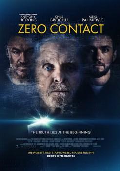 zerocontact